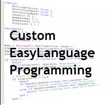 TradeStation EasyLanguage Programming