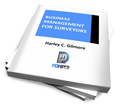 Business Management for Surveyors