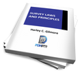 Survey Laws and Principles