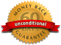 60daymoneyback.png