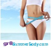 great solutions summer body gr8summerbody