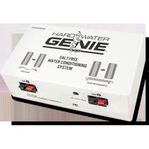 Hard Water Genie