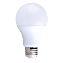 Pure Power Light 60w Light Bulbs 6 pack