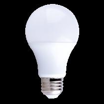 Pure Power Light 60w Light Bulbs 6 pack