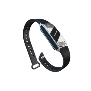 Helo  LX Plus Fitness Tracker
