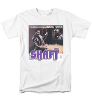 Mens Concord Music Shaft Tee Shirt