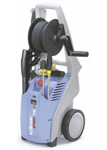 Kranzle 2160TST, 2030psi High Pressure Cleaner