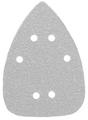 Mouse Sanding Sheets Velcro