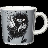 Moomin Stinky / Teema Mug