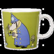 Moomin Constable / Teema Mug