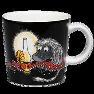 Moomin Ancestor / Teema Mug