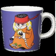 Moomin Muddler / Teema Mug