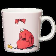 Moomin Ninny / Teema Mug