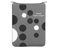 CDG X Côte&Ciel iPad Case SA0030 grey