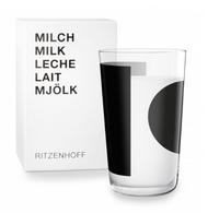 Milk / Charpin