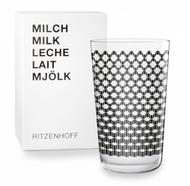 Milk / Fuksas