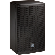 Electro-Voice Live X ELX112P Two-Way Powered Loudspeaker