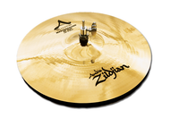 "Zildjian 14"" A Custom Mastersound Hi-Hats (Pair)"