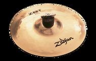 """Zildjian 10"""" ZBT Splash Cymbal"""