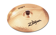 "Zildjian 16"" ZBT Crash"