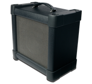 "Quilter Labs MicroPro Mach 2 1x12"" Extension Speaker"