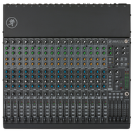 Mackie 1604VLZ4 16-Channel Compact Mixer