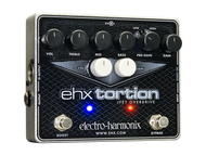 Electro-Harmonix EXH Tortion JFET Overdrive