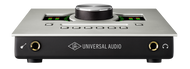 Universal Audio Apollo USB Interface for Windows