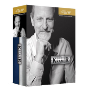 Waves Eddie Kramer Signature Series Plugin Bundle