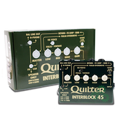 Quilter Interblock 45 Guitar Amp