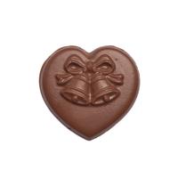 Cupid Hearts - 200