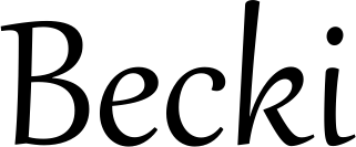 becki-signature.png