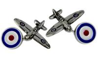 spitfire-cufflinks.png
