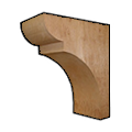 fireplace-corbel-front.png