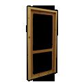 cedar-screen-doors.png