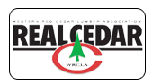 members-of-realcedar-pro-wood-market.png