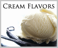 cream-flavors.png