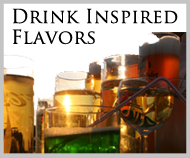 drink-flavors.png