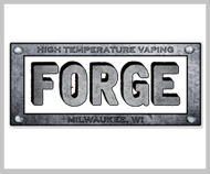 forgebrand.png