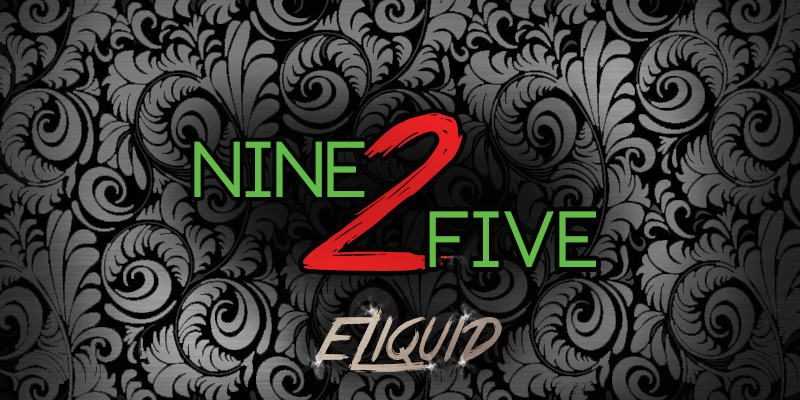 nine2five-web-banner.png
