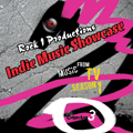 Indie Music Showcase (CD3) MP3 Album