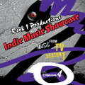 Indie Music Showcase (CD4) MP3 Album