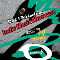 Indie Music Showcase (CD5) MP3 Album