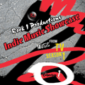 Indie Music Showcase (CD1) MP3 Album
