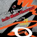 Indie Music Showcase (CD2) MP3 Album