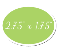 oval-275-v2.png