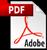 pdf-50x50.png