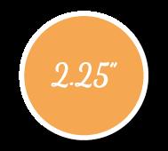 round-225-v1.png