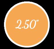 round-250-v1.png