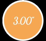 round-300-v1.png